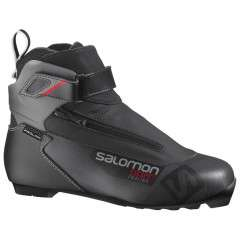 Ботинки Salomon ESCAPE 7 PROLINK (2017)